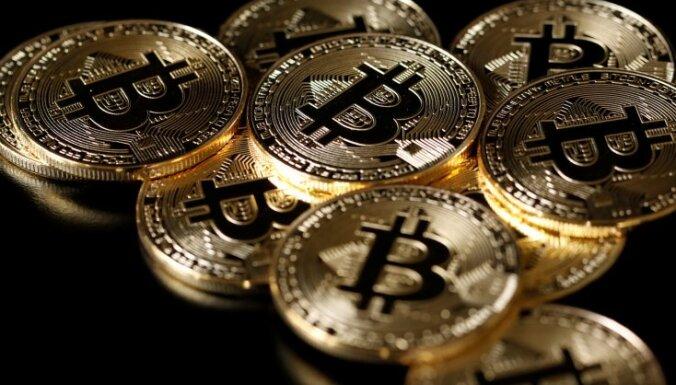 Литва ужесточит надзор за криптовалютами