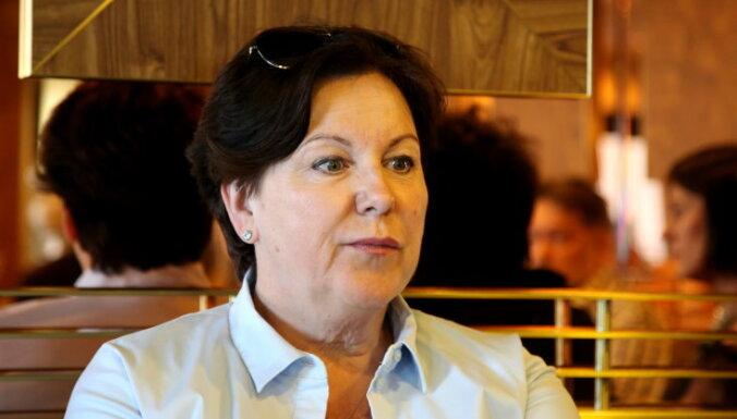 Amerika un Ušakova vietu Rīgas domē pēc EP vēlēšanām varētu ieņemt Jermoloviča un Ivanovs