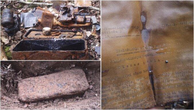 'Delfi plus': Kara dokumenti, siltumnīcas iekārtošana un koncerti pēc pandēmijas