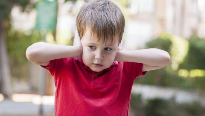 Zvaigžņu kalendārs, humors un virkne citu pozitīvās bērnu disciplinēšanas metožu