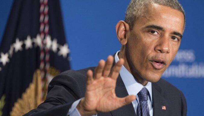 История дня: какие еще санкции Запад может ввести против России