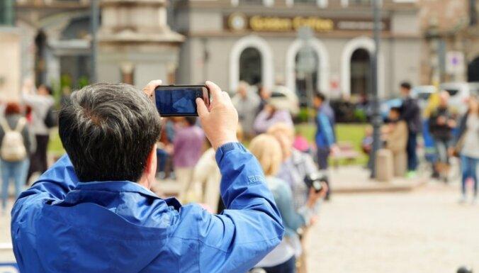 Каково это - жить в городе, оккупированном ордами туристов?