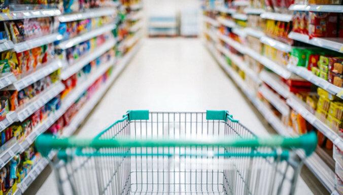 """""""Людям придется привыкнуть к дорогим продуктам"""". Глава Kraft Heinz о росте цен после пандемии"""