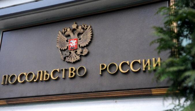 'Maskavas spiegu tīkls' – publisko liecības par Ulmaņa sabiedroto dubulto seju un spiegošanu