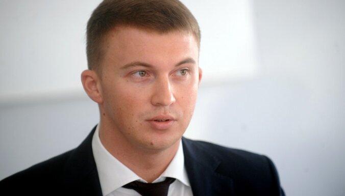 Vladimirs Reskājs: Mīti, kas enerģijas dzērienu aizliegumu neceļ spārnos