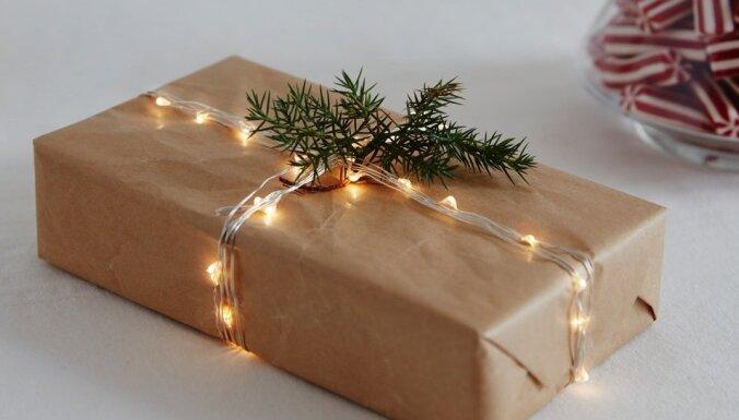 3 совета, как сэкономить в новогодние праздники