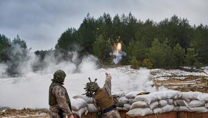 В армии уменьшилось количество больных Covid-19