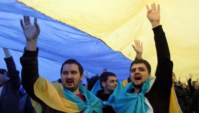 ОБСЕ: Запрет на въезд россиян в Украину допустим
