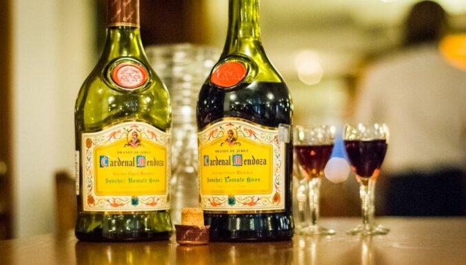 Испанская кухня и вина: от Севильи до Гренады в тихом сумраке ночей