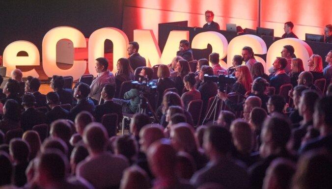 'eCOM360' organizatori izziņo 2020. gada konferences galveno ieceri