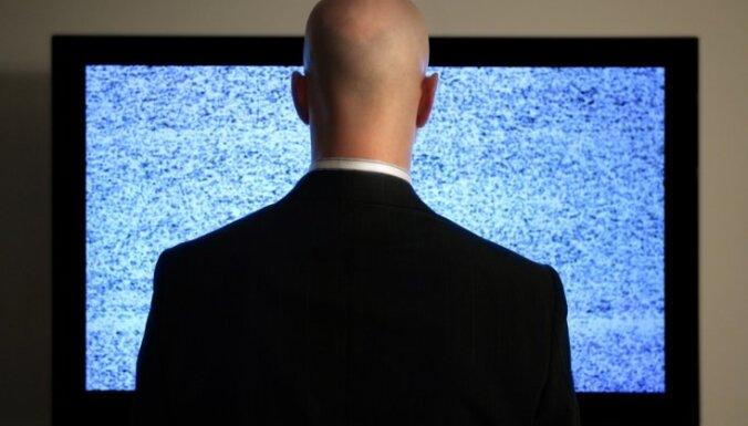 Kultūra joprojām LTV prioritāte; sola jaunus raidījumus un cita formāta '100g kultūras'