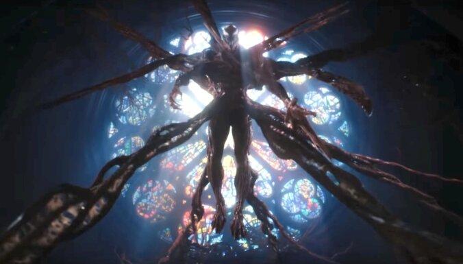 """В прокат вышел """"Веном 2"""". Что сделало его лучше супергеройских фильмов Marvel?"""