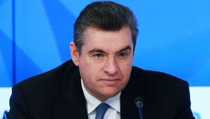 Депутат Госдумы уличил США в развертывании систем глобального удара