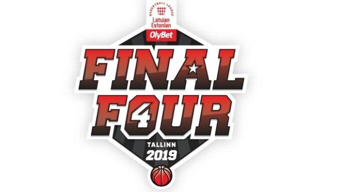 Seši iemesli, lai dotos uz 'OlyBet' basketbola līgas 'Final Four'