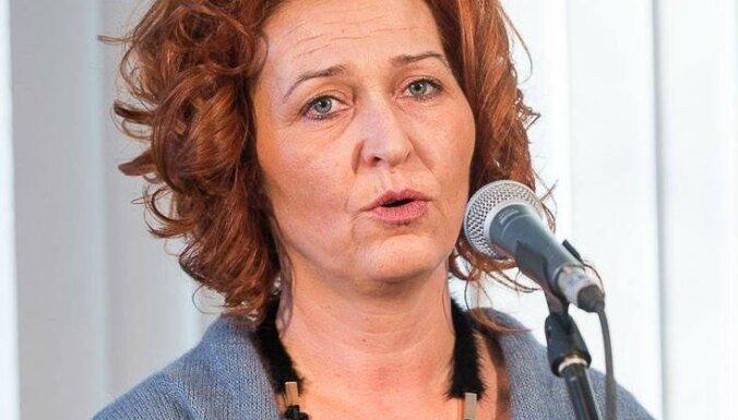 Ilze Durņeva: Uzņēmējdarbība ar sociālu mērķi
