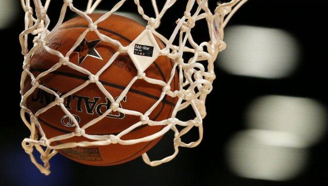 Игрокам НБА могут разрешить курение марихуаны