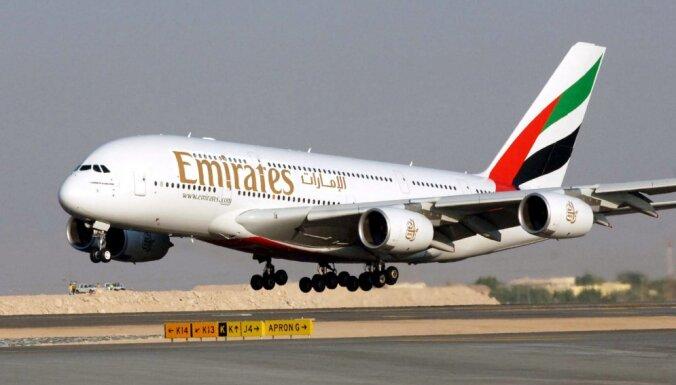 Airbus снимает с производства самый большой пассажирский лайнер в мире