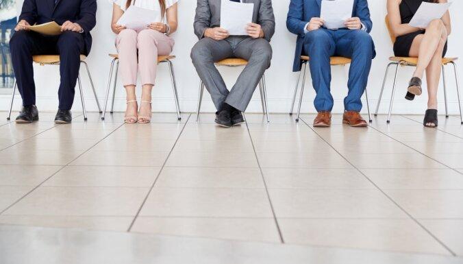 Почему сейчас лучшее время, чтобы начать поиск новой работы