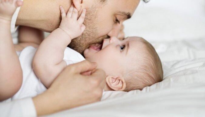 Spermas kvalitāte, kontrolvizītes un citas. Kādas reproduktīvās veselības pārbaudes jāveic vīriešiem?