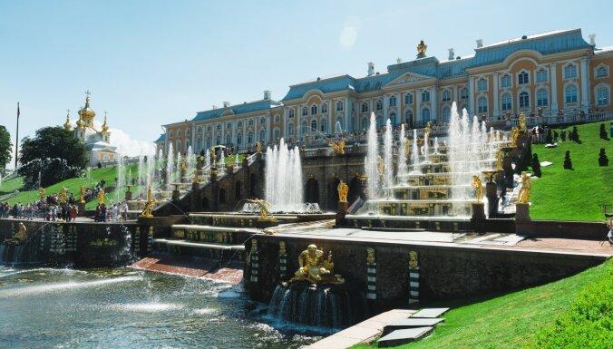С 1 января 2021 года иностранцы смогут въезжать в Россию по электронной визе на 16 суток