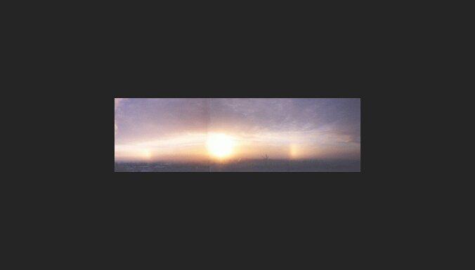 Foto: www.meteo.lv