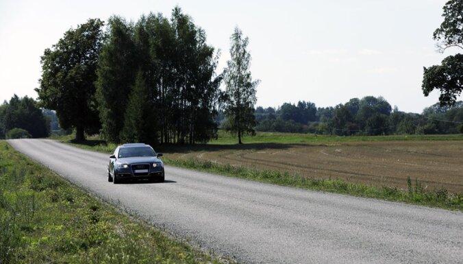 Piecas vienkāršas darbības, kas ļauj samazināt degvielas patēriņu