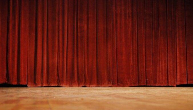 Pirmo reizi pasniegs nacionālo dramaturģijas balvu 'Pazudušais dēls'