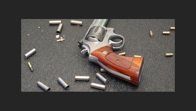 Стрельбе с восемью убитыми в Забайкалье предшествовал конфликт