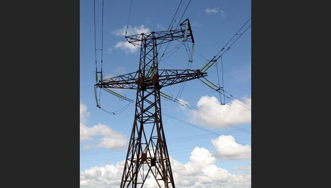 В Таджикистане ужесточен лимит на электричество