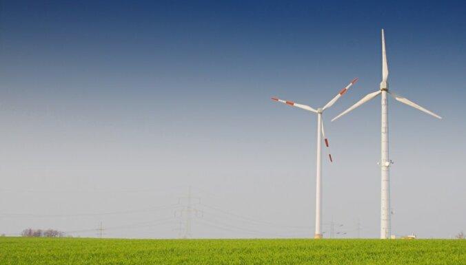ES Enerģētikas komisārs: diskusijās par enerģētiku turpmāk jāņem vērā ekonomikas konkurētspējas jautājumus