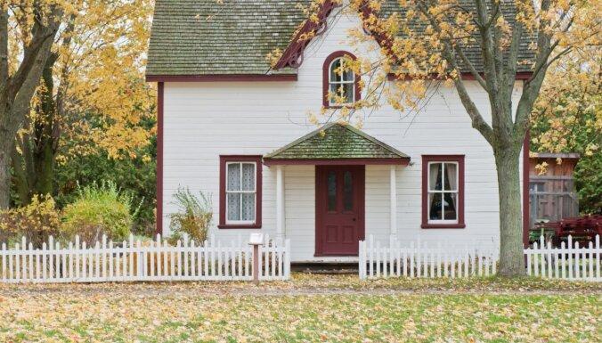 6 самых распространенных мифов о приобретении жилья