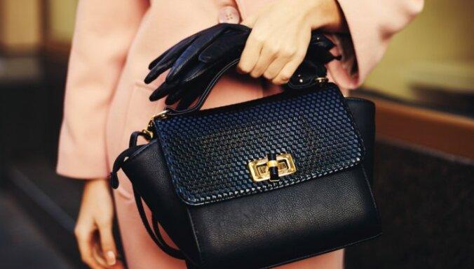 10 вещей, которые должны быть в каждой женской сумочке