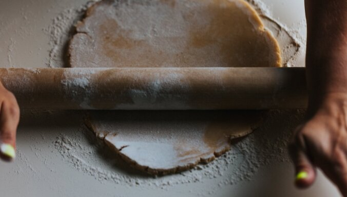 Rudzu, auzu, speltas milti – kā izvēlēties