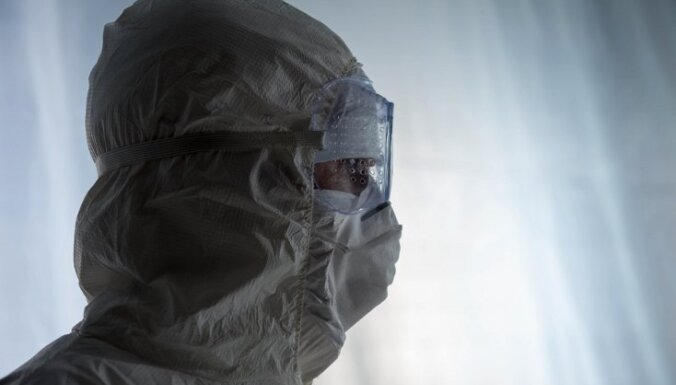 Бубонная чума в Монголии: из-за вспышки на границе с РФ опасный регион закрыт на карантин