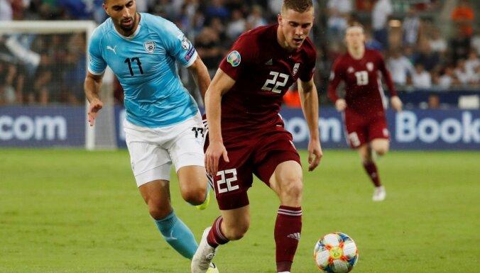Gutkovskis pievienojas Čenstohovas 'Rakow'