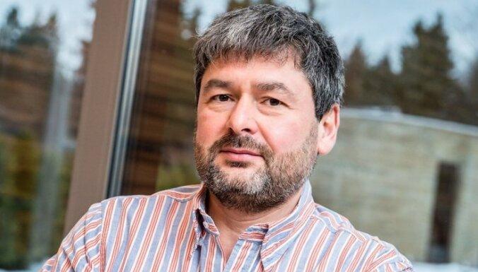 Magoņa krimināllieta: Osinovskis tiesu lūdz uzdot prokurorei precizēt apsūdzību (plkst. 14.28)