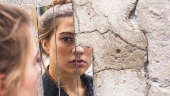 """Tы не один. 1 августа в Риге пройдет мини-фестиваль ментального здоровья """"Ogle"""""""