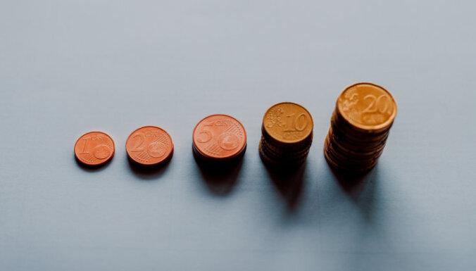 В 2023 году повысят порог минимального гарантированного дохода и будут повышать его каждый год