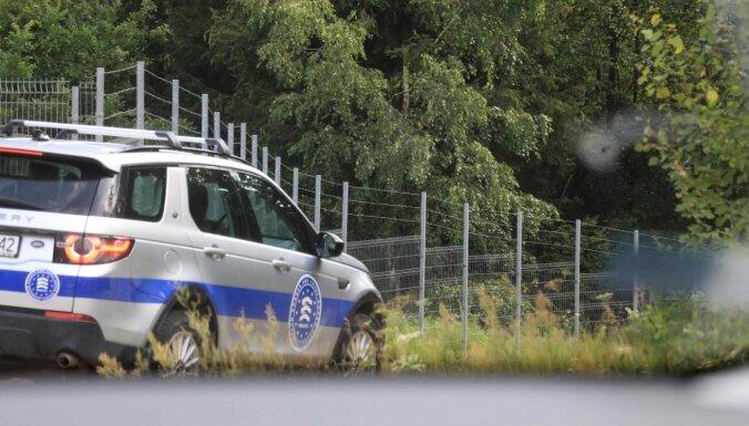 Еврокомиссия признала миграционный кризис на границе с Белоруссией гибридной атакой