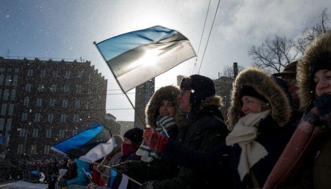 Marta beigās Igaunijā par tabakas kontrabandu aizturēts Latvijas policists