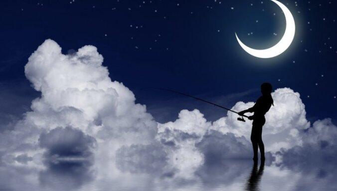 Ko šogad sola gaidāmā 'melnā piektdiena'? Astrologa ieteikumi un brīdinājumi