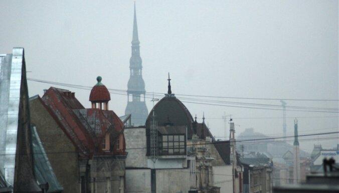 Дорогие новички: пять латвийских компаний с крупным капиталом