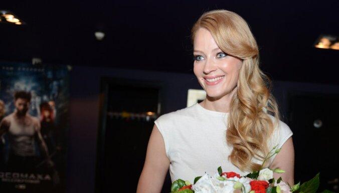 СМИ: У Светланы Ходченковой роман с Семеном Слепаковым