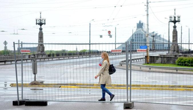 Грузия, Молдавия и Украина подали символическую заявку на вступление в ЕС