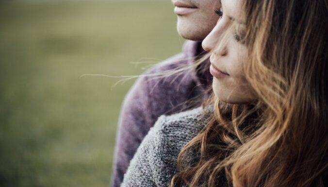 Monogāmija vai atvērtas attiecības: priekšrocības, trūkumi un ko pārrunāt pirms