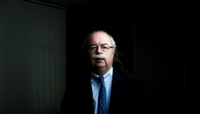 Западные СМИ: Россия потеряла нефтяного союзника-тяжеловеса