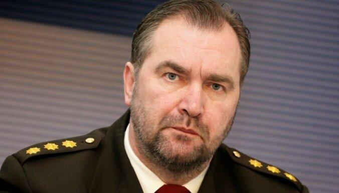 Глава УМЗ Пуките потеряет не должность, а 20% зарплаты