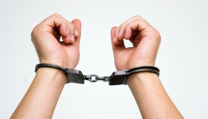 Сестер выпустят из тюрьмы в обмен на пересадку почки