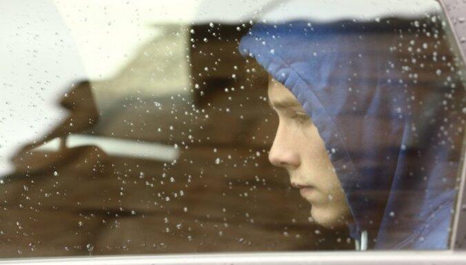 Pazust iedomu pasaulē: kā atpazīt šizofrēniju un kādā veidā palīdzēt