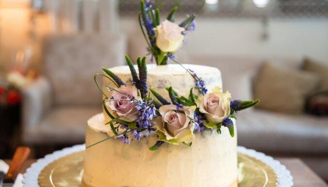 Arī pēc ārkārtas situācijas beigām laulību ceremonijās jāievēro epidemioloģiskās drošības pasākumi